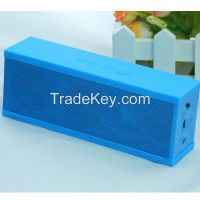 wholesale new product vatop rabbot bluetooth speaker