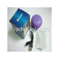 outdoor portable wireless speaker, mini bluetooth speaker