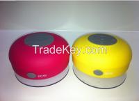 Hot Sale Waterproof Bluetooth Speaker