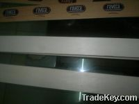 Sell wooden bed slats