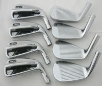 Sell AP2 710 forged golf irons project x shaft