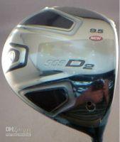 Sell 909D2 golf drive 9.5/10.5lofts Regular/Stiff Flex