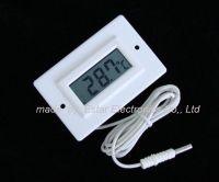 Sell Digital multi-function thermometer module