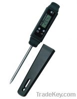 EFT-3 Cooking Thermometers