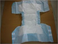 Sell Disposable adult diaper