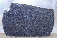 Sell Granite Memorial Tombstone