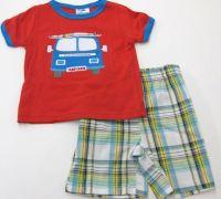 children two piece set