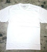 T-Shirt Stock lot