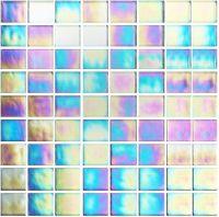 Sell Crystal mosaic