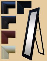 Sell CHEVAL MIRROR SERIES