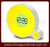 Sell Fluorescent Clock