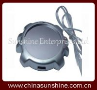 Sell USB Coffee Warmer