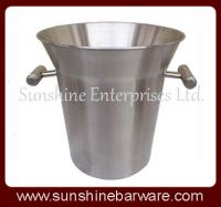 Sell champagne bucket