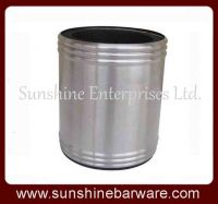 Sell can cooler