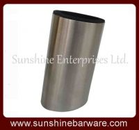 Sell can chiller