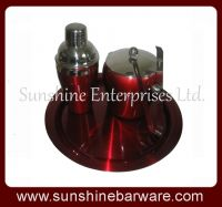 Sell barware