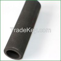 Hot wire foam cut foam cylinder foam handles
