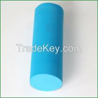Color Foam tube eva rod foam pipe