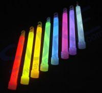 Sell Glow Stick