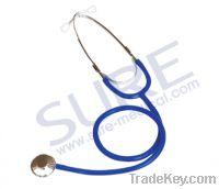 Sell Single Head Stethoscope