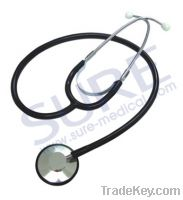Sell Single Head Stethoscopes
