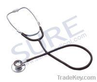 Sell  Dual Head Stethoscope