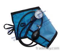 Sell SR2007 Pressure Infusion Cuff Sphygmomanomeer