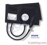 Sell SR2008 Aneroid Sphygmomanometer(Ecnomic Type)