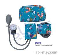 Sell Sphygmomanometers