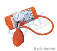 Sell Palm Type Aneroid Sphygmomanometer