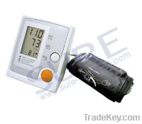 Sell Upper Arm Fully Automatic Digital