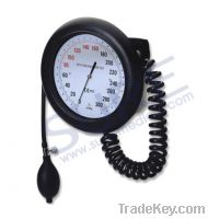 Sell Desk / Wall Type Aneroid Sphygmomanometer With ABS Basket