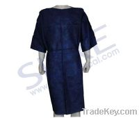 Sell PP Patient Gown