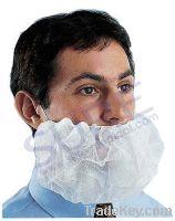 Sell Non-woven Beard Cover