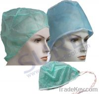 Sell Doctor / Surgical Cap