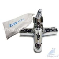 Sell Bath/Shower Faucet__Sanitary Wares/Taps