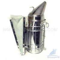 Sell Beekeeping Smoker_Beekeeping Equipment