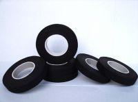 Sell fiber insulation tape