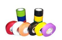 Sell Pvc electrical insulating tape