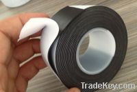 High Voltage rubber splicing Tape