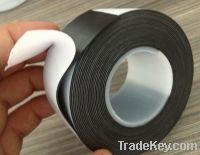 Self amalgamating insulation  tape