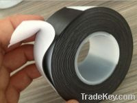 Sell EPR rubber electric tape