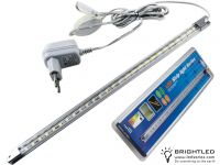 Sell LED Strip Lights LS1769-1