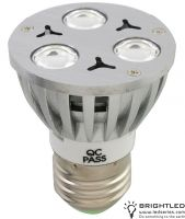 Sell LED Spotlight LS0177B