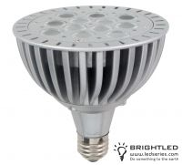 Sell LED Spotlight LS0184