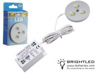 Sell LED Cabinet Lights LS0841-1