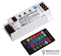 LED Controllers LS0958B