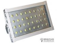 Sell LED Tunnel Lights LS1027
