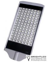 Sell LED Street Lights LS1303-70/85/100/120W