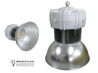 Sell LED High-Bay Lamp, LS-AP100